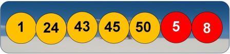 euromillions-numero-gagnant-1-24-43-45-50-etoile-5-8