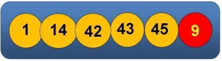 loto-numero-gagnant-1-14-42-43-45-chance-9