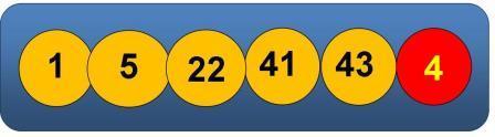 loto-numero-gagnant-1-5-22-41-43-chance-4
