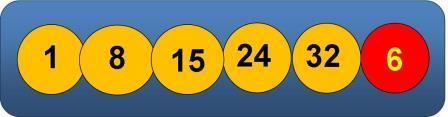 loto-numero-gagnant-1-8-15-24-32-chance-6
