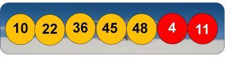 euromillions-numero-gagnant-10-22-36-45-48-etoiles-4-11