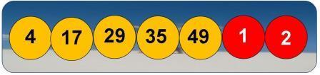 euromillions-numero-gagnant-4-17-29-35-49-etoile-1-2