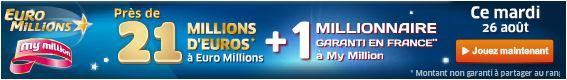 jackpot-euromillions-mardi-26-aout