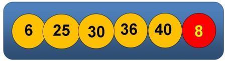 loto-numero-gagnant-6-25-30-36-40-chance-8