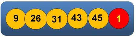 loto-numero-gagnant-9-26-31-43-45-chance-1