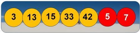 euromillions-numero-gagnant-3-13-15-33-42-etoile-4-2