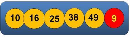 loto-numero-gagnant-10-16-25-38-49-chance-9