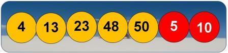 123 casino free spins