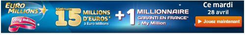 jackpot-euromillions-mardi-28avril