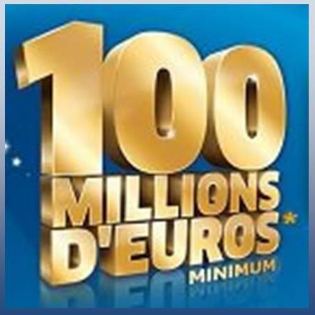 Euromillions-Super-jackpot-100-millions-Vendredi-5-juin-2015