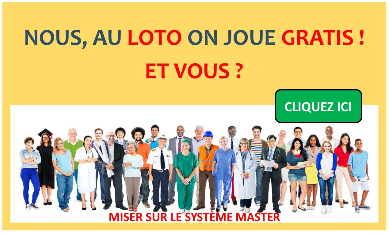 systeme master