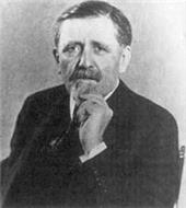 emile-borel-mathematicien